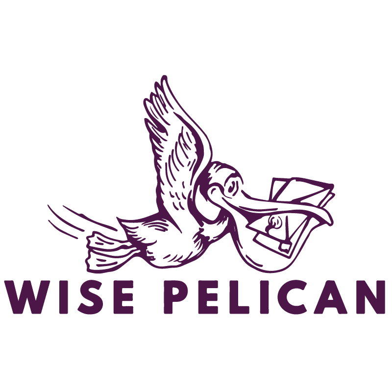 Wise Pelican Direct Mail